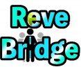 Reve Bridge Inc.